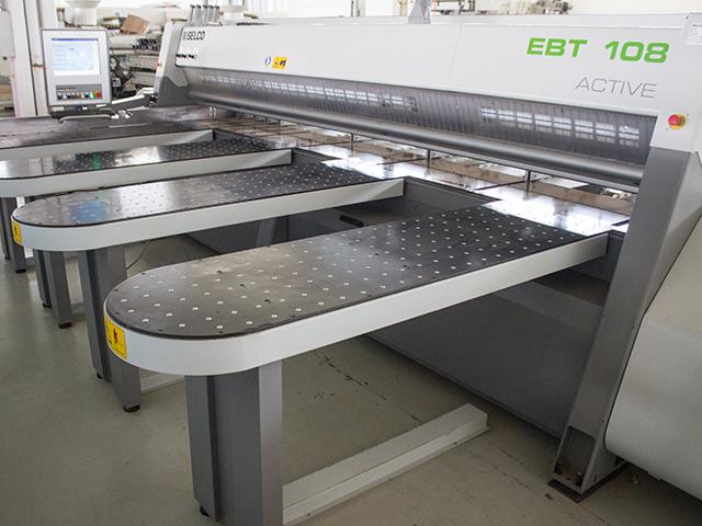 EBT 108